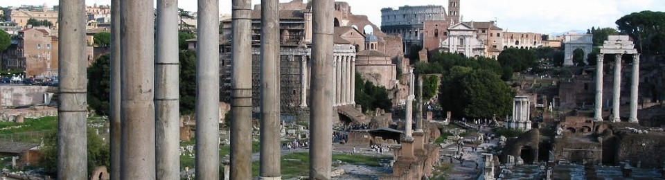 external image cropped-ruinas-romanas.jpg